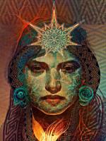 3rd-eye-woman
