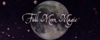 Full-Moon-Magic-Info