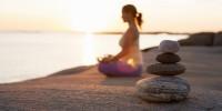Meditate-1024x512
