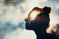Meditation-and-brain-health