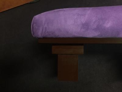 Meditationbench
