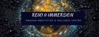 ReikiIIImmersion