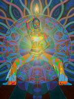 balanced_yoga_art_karmym