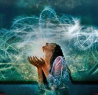 conscious_universe517_03