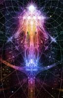 consciousness-1-2