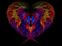 fractal_heart_by_shayesda-d4guerj