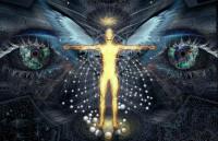 holistic-body-soul-1024x663