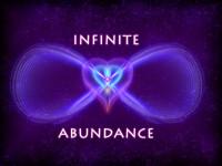 infinite-abundance