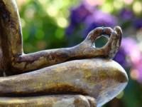 meditate-buddha-300x225