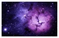 purple_nebula-t2